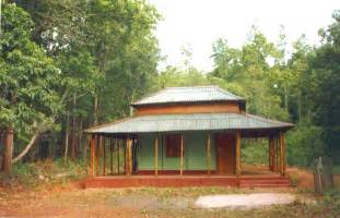 bamboo home design pictures bamboo l photo bamboo house