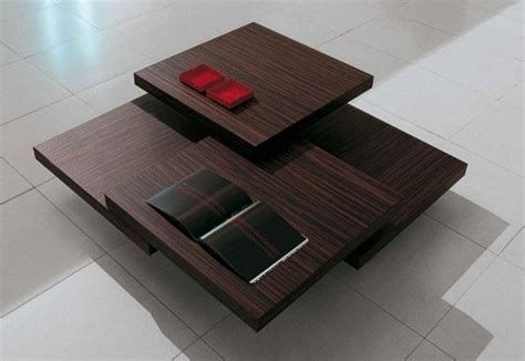 3 Ideas To Choose Coffee Table Coffee Table Designs