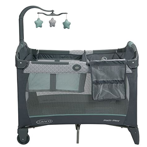 Graco Playpen With Changing Table Graco Pack N Play Changing Table Archives Best Playpen For Babies
