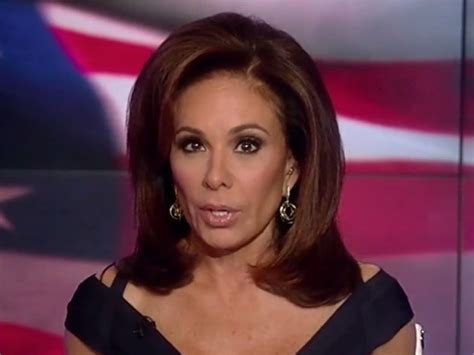 Can You Be President If You A Criminal Record Judge Jeanine We Cannot A President Subject To Ongoing Criminal Investigations