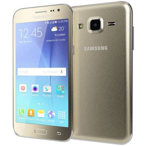 Samsung J2 Free samsung galaxy j2 j200gu 1gb ram 8gb rom dual sim gold free shipping dealextreme