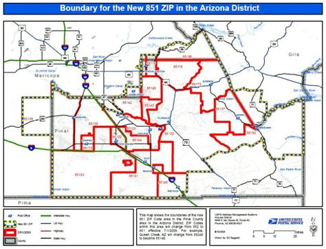 zip code map queen creek az san tan valley the newest area in the southeast valley