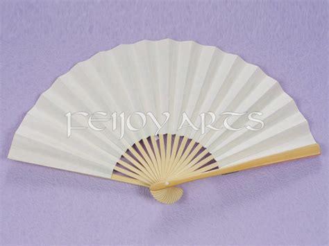 Paper Folding Fan - china paper folding fan sided style china