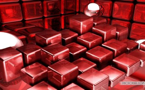 wallpaper 3d tab 3d red hd wallpapers free download free wallpapers