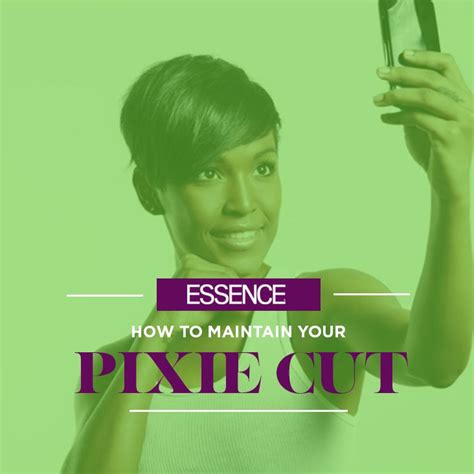 how to maintain pixie cut how to maintain pixie cut 93 best images about short