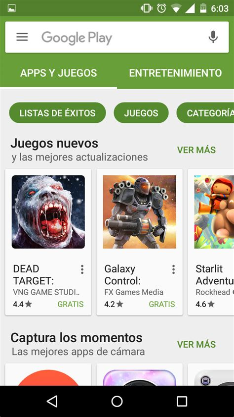 play store apk for android play store apk descargar android jefe