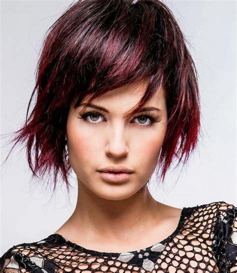 tintes para cabello corto 2016 tintes para cabello corto 2015