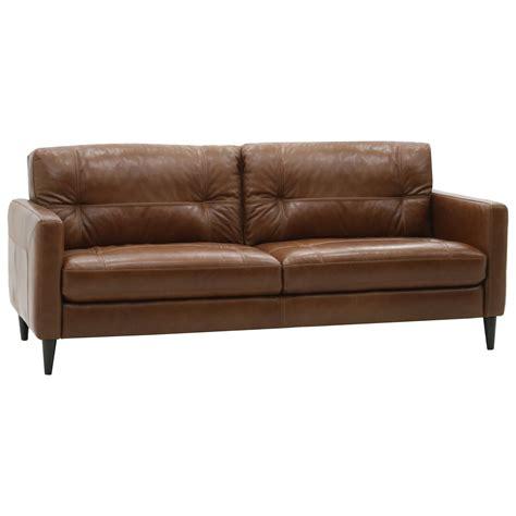 chesterfield sofa craigslist vintage chesterfield sofa craigslist brokeasshome