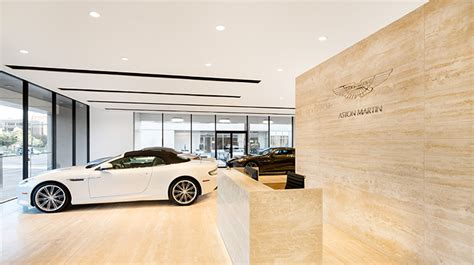 aston martin dealership about us aston martin vancouver official aston martin