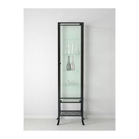 Klingsbo Glass Door Cabinet with Pin By Karli Ragan On Az Pinterest