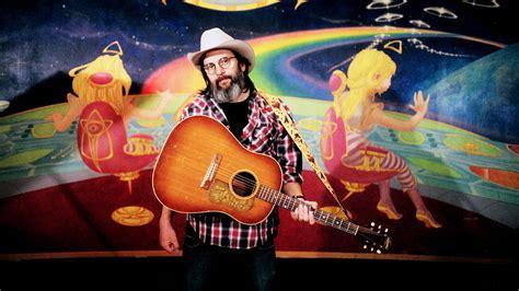 best alternative singers alternative country artists the top ten best alternative