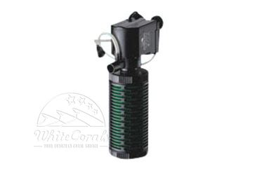 Power Resun Sp 1200 resun power filter sp 1200l ph filter chambe buy