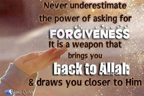 quotes    prayers quotesgram