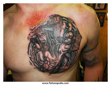 tattoo cover up prices tattoo cover up cost 4