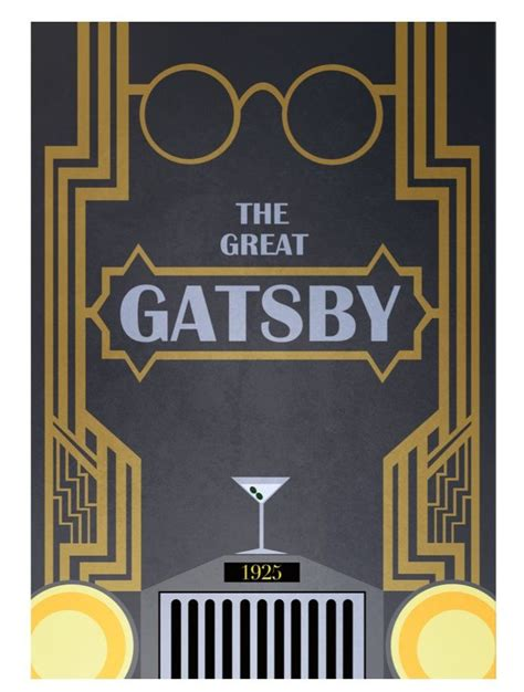 great gatsby themes about the past 510 best the great gatsby images on pinterest