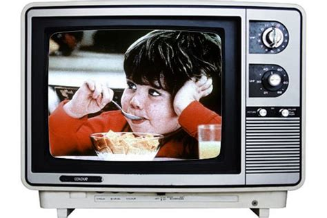daily commercials the best commercials have you ever been bothered by a tv commercial ear worm