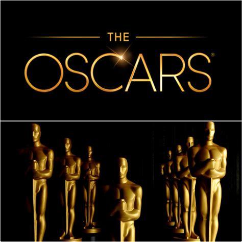 film 1 oscar gratis the oscar goes dragon loyalty award abc versatile