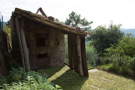 pannelli in legno intarsiato