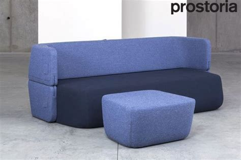 contemporary sofa beds uk modern and contemporary sofa beds sit and sleep