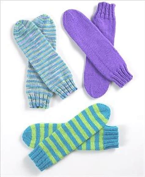 free pattern tube socks two knock out socks you can knit boys patterns and tube