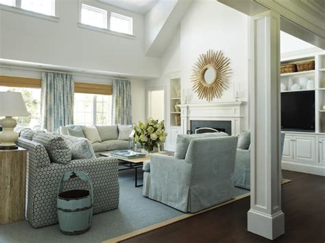 Olday Home Decor jack fhillips design house of turquoise