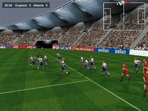 big games by tag big play free y100 games at y100games fifa 98 road to world cup pc review and full download