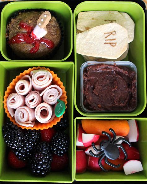 kids lunch decoration image 12 cool bento box lunches you can actually make martha stewart