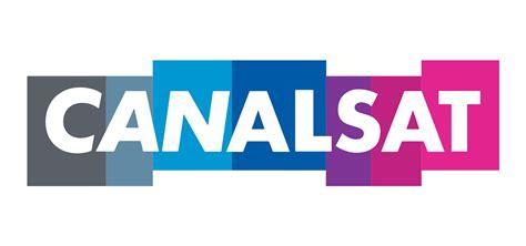 canal plus sport programme aujourd hui mini renum 233 rotation sur canalsat d 232 s aujourd hui