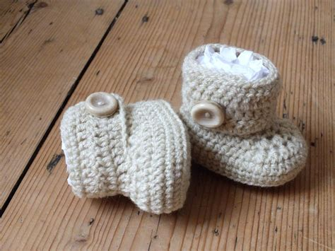 pattern crochet for baby free printable baby shoes pattern search results