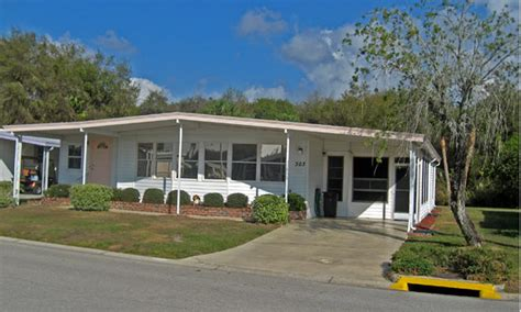 colony vacation mobile home for rent ellenton 518848