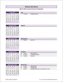 calendar event template best 20 event calendar template ideas on cool