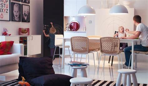 ikea dining room design ideas 2012 digsdigs ikea dining room designs ideas 2011 digsdigs