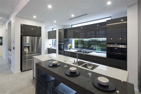 Luxury Display Homes Perth Luxury Display Homes Perth Perth Luxury Display Homes