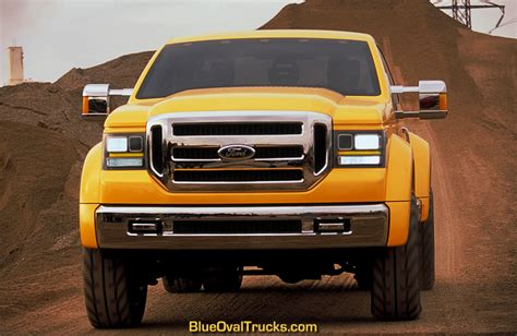 Ford mighty f 350 tonka truck price