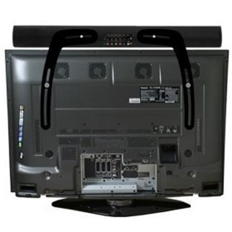 post your home theatre setup beyond ca car forums