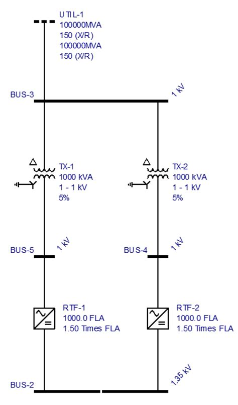 ideal diodes in parallel rectifier diode in parallel 28 images electronic circuits rectifier diode in parallel 28