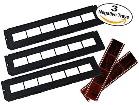 best negative scanners best slide negative scanners
