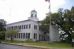 Vermilion Court Records Vermilion Parish Louisiana Genealogy Courthouse Clerks