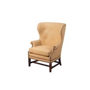 wesley l7055 heathcliff chair ohio hardwood furniture