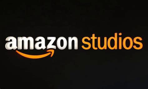 amazon studios amazon to make movies for theater and prime video