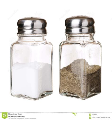 how to go from salt and pepper to all white hair salt and pepper clipart clipart suggest