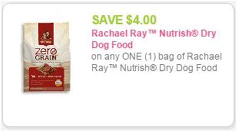 nutrish food coupons printable rachael nutrish food coupons 2015 printable rachael nutrish