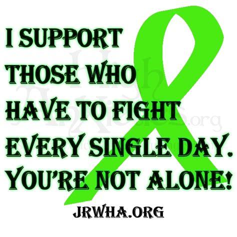 mental health awareness month color mental health awareness month color mental health awareness