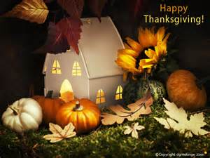 thanksgiving wallpaper free download thanksgiving desktop