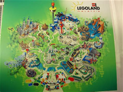 Kaos Realita Hidup Ignorance Is Bliss For a string mind of a picture legoland