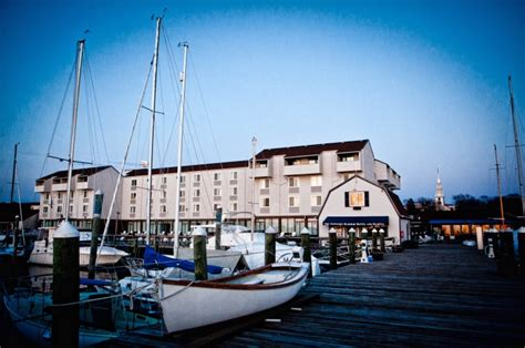 New England Inns And Resorts Gift Card - newport harbor hotel and marina new england inns and resorts