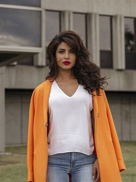 quantico actress list image de priyanka chopra and quantico indian actresses