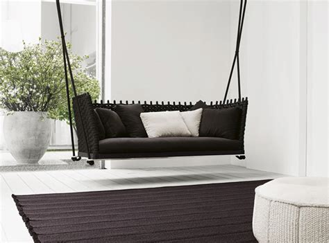 couch swing wabi