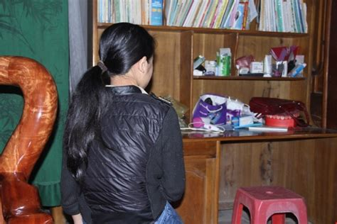 girl raped in school bathroom teacher in thanh hoa accused of raping 14 year old