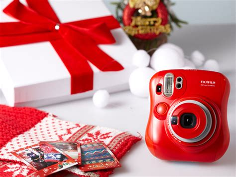 Cetak Foto Polaroid Instax Asli fujifilm instax mini 25 new year edition lazada indonesia